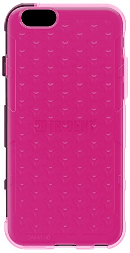iphone-6-coque-case-trident-hot-pink-perseus-series-ultra-slim-flexible-crystal-silicone-tpu-skin-co