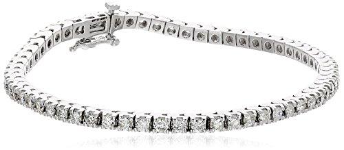 14k-White-Gold-IGI-Certified-Diamond-Tennis-Bracelet-3cttw-I-J-Color