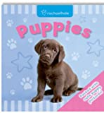 Puppies (Rachael Hale Touch  &  Feel)