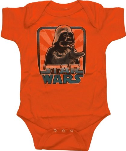 Star Wars Pajamas For Kids front-1016233