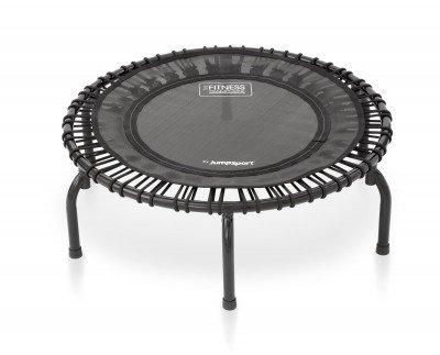 JumpSport Fitness Trampoline Model 220