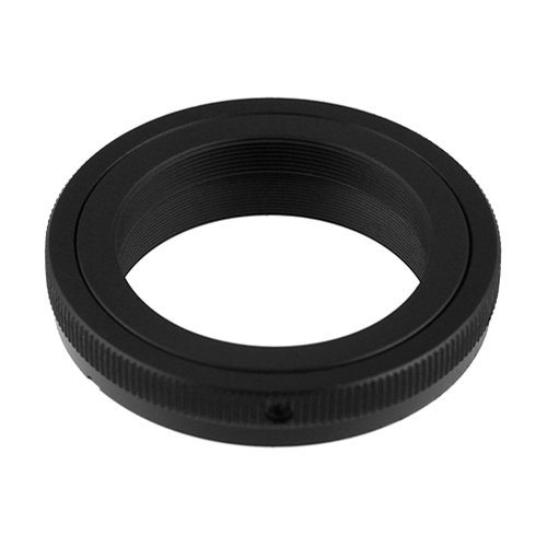 Fotodiox 10-La-T-Sn T/T2-Mount Lens Adapter For Sony Alpha Fits Sony