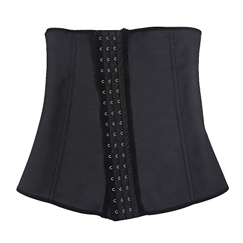 waist-trainer-for-weight-loss-from-tme-lifestyle-offer-latex-workout-waist-cincher-and-waist-trainin