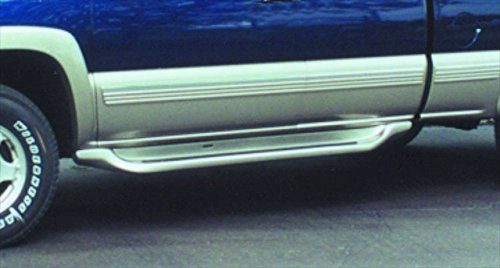 Owens 67020 Premier Series Running Board for Ford Full Size Standard Cab (Owens Running Boards compare prices)