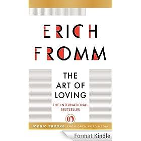 The Art of Loving (English Edition)