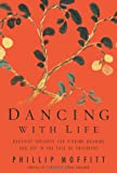 41%2B5T7Tcd7L. SL160  Dancing with Life: Buddhist Insights for Finding Meaning and Joy in the Face of Suffering