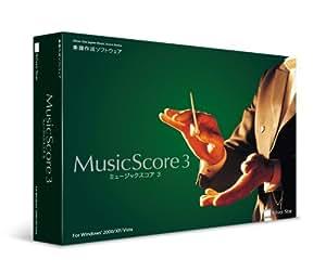 MusicScore3