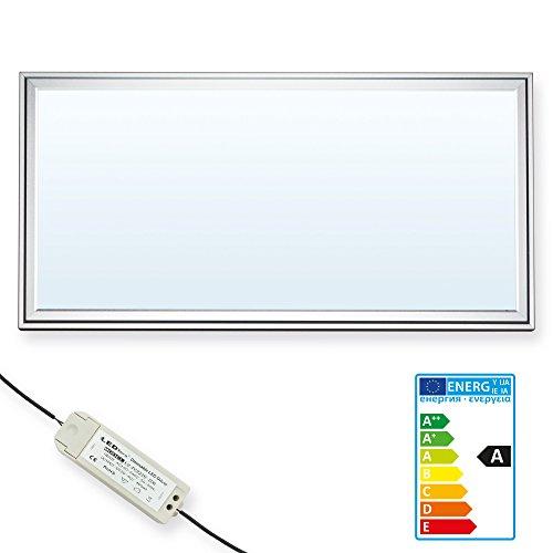 pannello-led-ultrasottili-ledvero-30x60-cm-con-trasformatore-emv2016-regolabile-20w-bianco-freddo