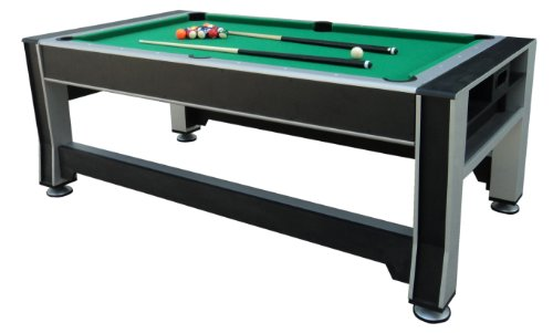 pool table ping pong combo amazon top best unbiased and clear reviews outdoor for sale