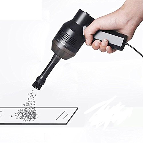 aliver-mini-clavier-usb-portable-aspirateur-pour-ordinateur-portable-de-bureau-pc-noir