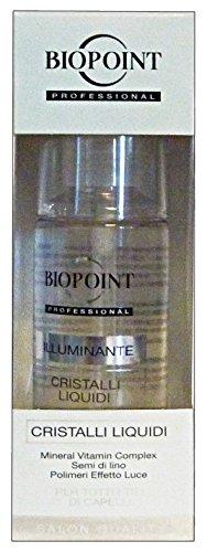 Linea Lucentezza Cristalli Liquidi 75 ml
