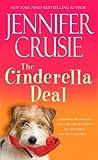 The Cinderella Deal