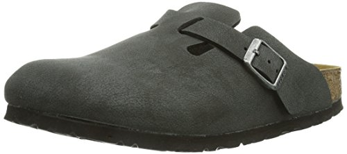 birkenstock-boston-birko-flor-unisex-erwachsene-clogs-schwarz-brushed-black-42-eu