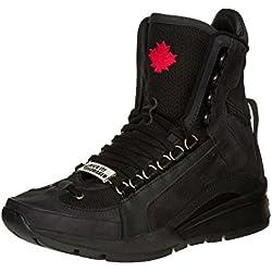 DSQUARED² Uomini Boots