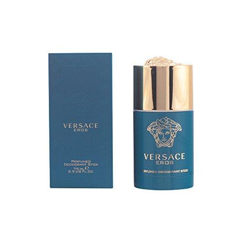versace-eros-deodorant-stick-for-men-75-ml