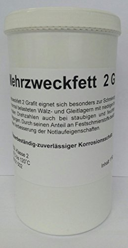 mehrzweckfett-2-dose-1-kg