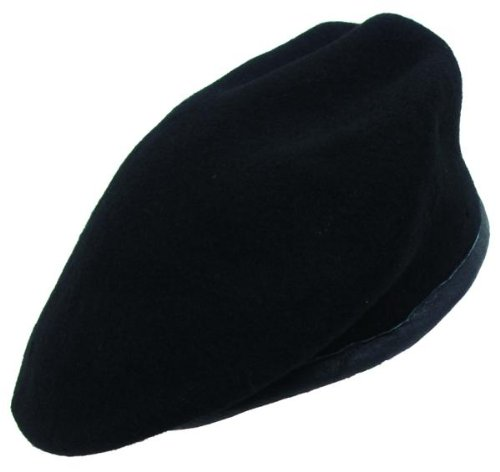BW Barett, schwarz 10103A Größe 59 59,Schwarz hier kaufen