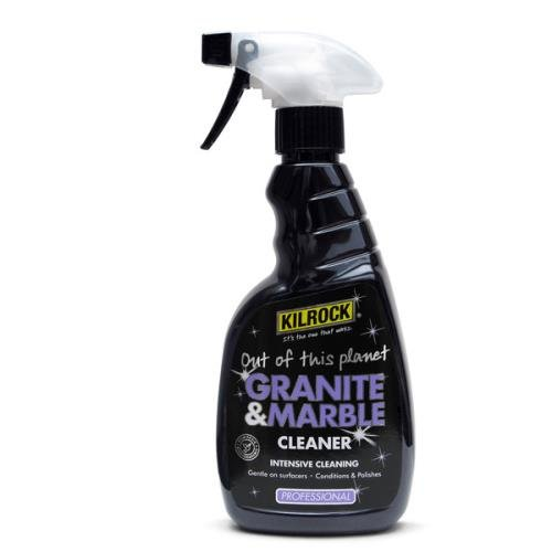 professional-500ml-granite-marble-cleaning-spray