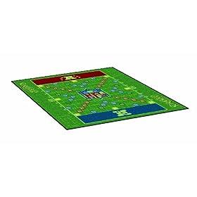 NFL Scrabble