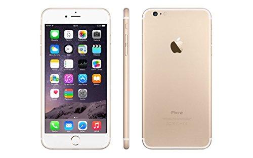 au版 iPhone 7 128GB ゴールド MNCM2J/A 白ロム Apple 4.7インチ