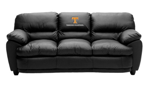 Man Cave Jackson Tennessee : Pics of my tennessee man cave page volnation