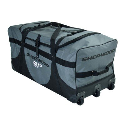 SHER-WOOD-SL700-Goalie-Wheel-Bag-109-x-51-x-53-cm