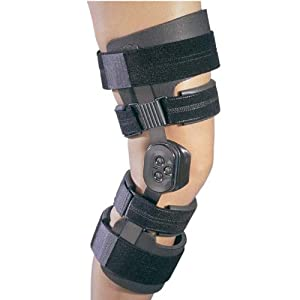 Amazon.com: ProCare EveryDAY Daily Activity Knee Brace - Small: Health