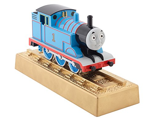 fisher-price-70th-anniversary-thomas-train-engine-special-edition