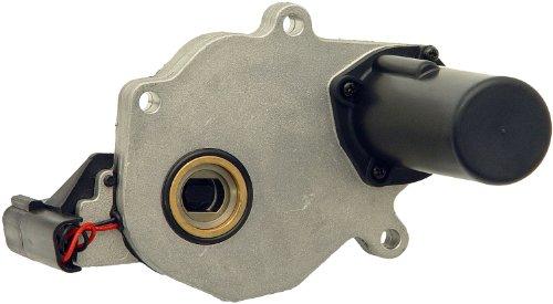 Dorman Transfer Case Shift Motor w// Electric 4WD for Mazda ford Pickup Truck SUV