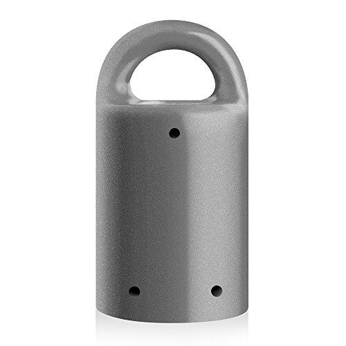 Heavy Duty Anti Rust : Magnetpal heavy duty neodymium anti rust magnet best for