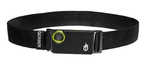Gerber 31-002508 Gdc Belt Tool