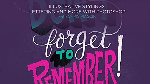 illustrative-stylings-lettering-and-more-with-photoshop