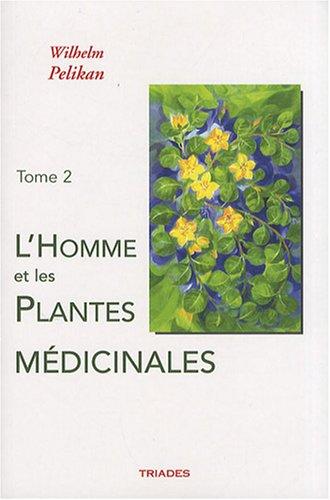 homme et les plantes medicinales tome 2 t l charger gratuit pdf epub. Black Bedroom Furniture Sets. Home Design Ideas