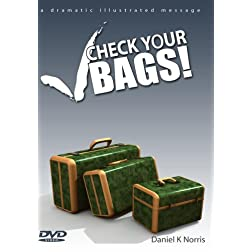 Check Your Bags