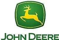 John Deere LG240 FILTER KIT from John De...