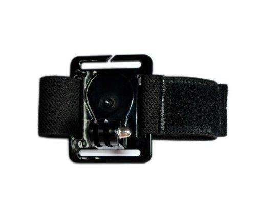 jmt-poignet-bracelet-de-bras-articule-pour-gopro-hero-1-2-3-3-sport-camera-dv