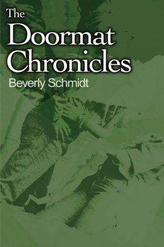 The Doormat Chronicles
