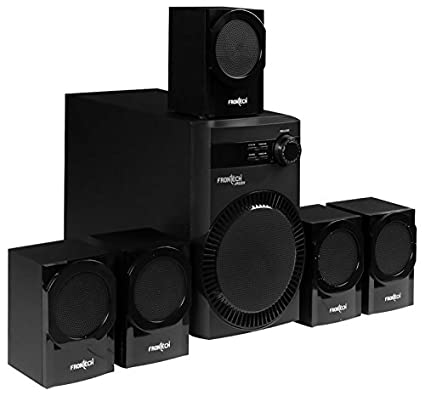 Frontech-JIL-3371-5.1-Speakers