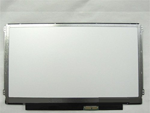 samsung-chromebook-303c-replacement-laptop-116-lcd-led-display-screen