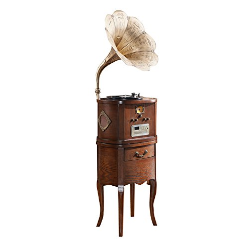 stg-old-fashioned-lecteur-gramophone-record-retro-grande-corne-gramophone-ornements-antiques-nouvell