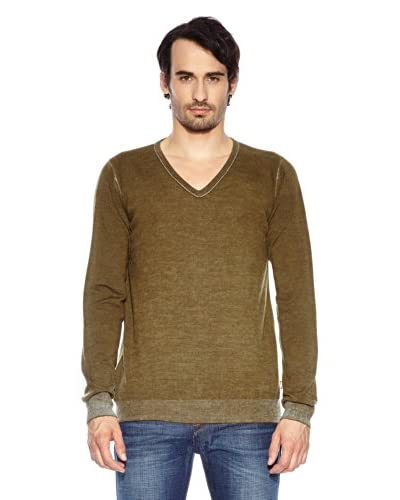 7 for all Mankind Pullover [Oliva]