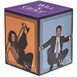 Will & Grace: The Complete Series