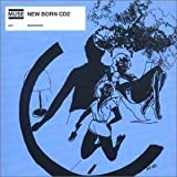 New Born [CD2] by Muse (2001-12-03)