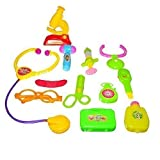 Dazzling-Toys-Kids-Medical-12-pcs-play-set-D221