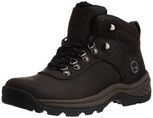 Timberland Womens Flume Mid Waterproof