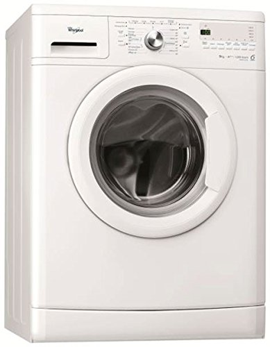 Whirlpool-AWOD-2929-Lave-Linge-9-kg