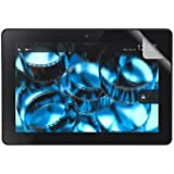 """BUFFALO Anti-Glare Screen Protector Kit for Kindle Fire HDX 8.9 (will only fit Kindle Fire HDX 8.9""""), 2 pack"""