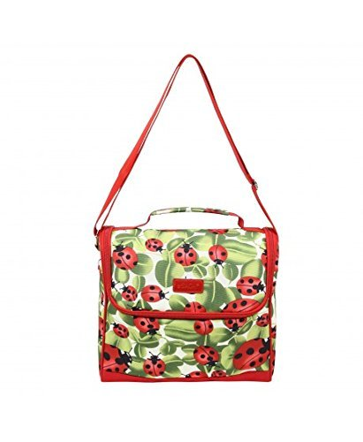 sachi-crossbody-insulated-lunch-bag-ladybug-by-sachi