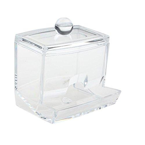 familizo-q-punta-del-hisopo-de-algodon-acrilico-organizador-caja-de-cosmeticos-de-almacenamiento-de-