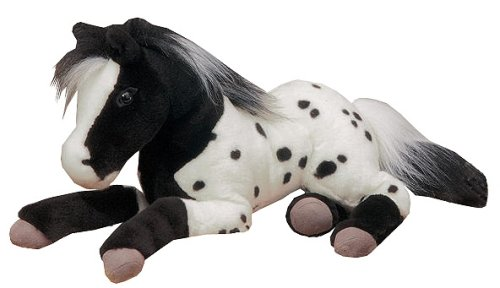 Breyer Plush